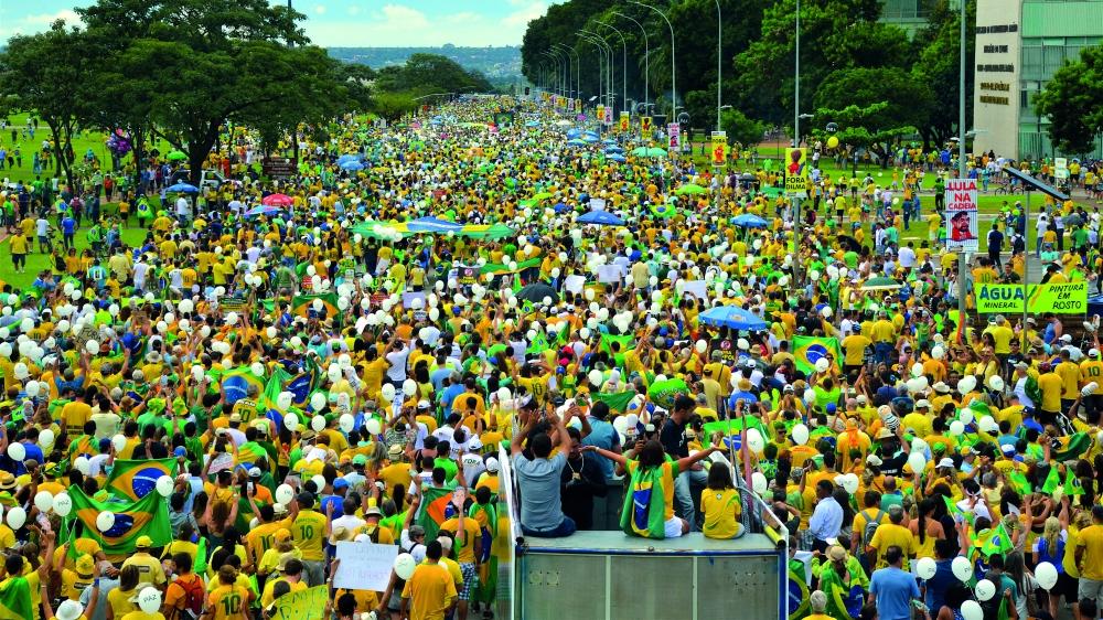 brazil_protest_2016_march.jpg